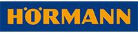 Hormann_Logo_VSml