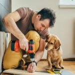 home improvement jobs