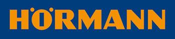 Hormann-logo