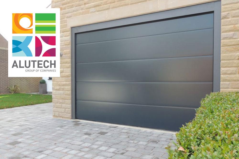Sectional_Door_Brand_1