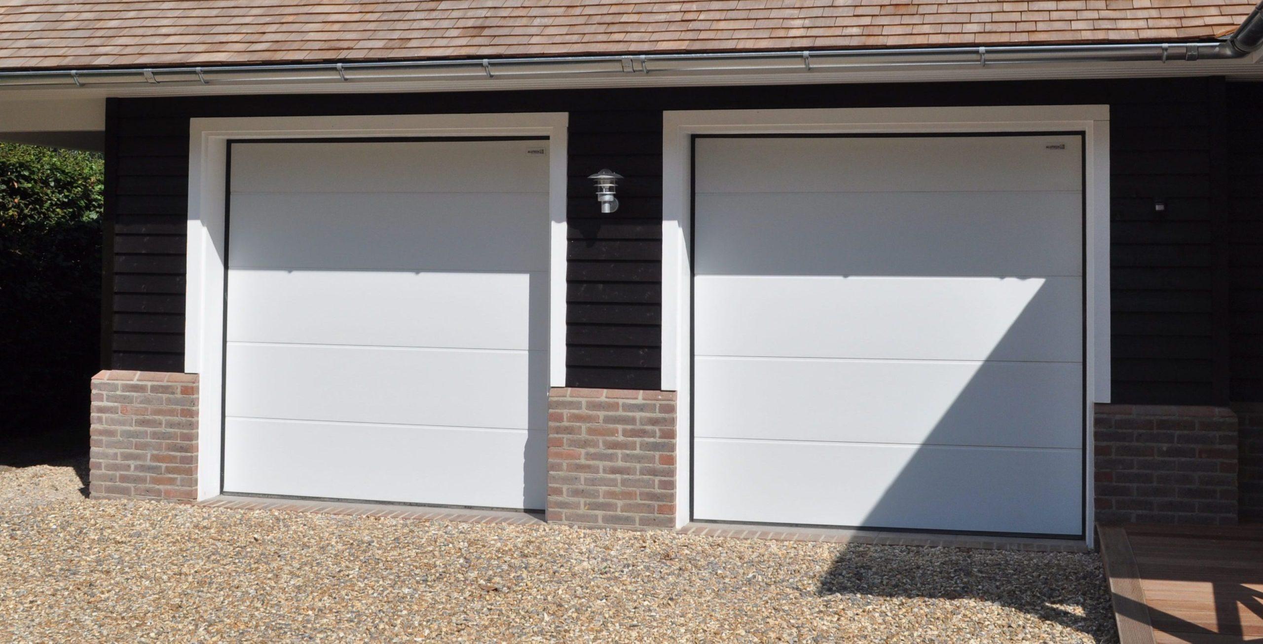 White-Sectional-Doors-e1529574794969