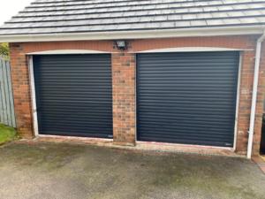 77mm lath doors 2021