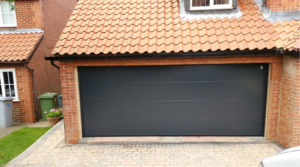 L Panel Trend in Anthracite