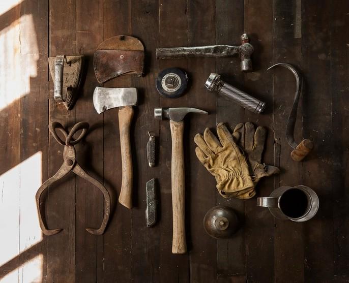 tools-498202_1280-1024x831